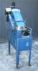 Image LABELETTE 80 Pressure Sensitive Labeler 325135