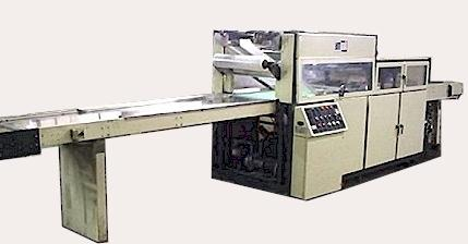 "AMPAK Duramatic Skin Packager 18"" x 24"""