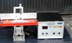 Image 3.0 KW PPS Induction Sealer Model CS-3X 325548