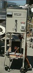Image PILLAR 2 KW Induction Sealer 325550