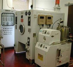 """Image VECTOR HCT60D 24"""" Coating System 325559"""