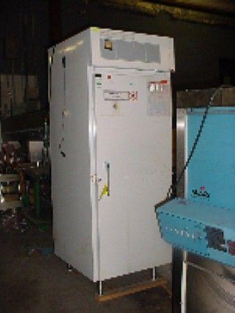 FISHER SCIENTIFIC 425F Lab Freezer, 24 cf