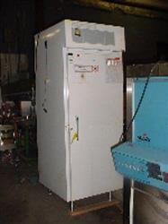 Image FISHER SCIENTIFIC 425F Lab Freezer, 24 cf 325601