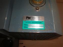 Image PREVAC Model SPR-70 Vacuum Pump 325652