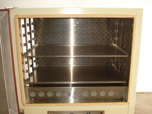 Image Model 6182A/SP Incubator/Oven, Amp to 120 325662