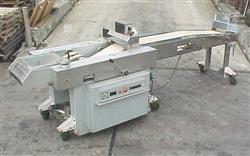 Image RHEON Bakery Process Conveyor 325740