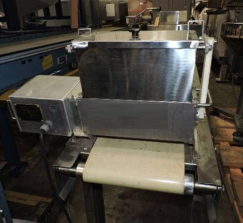 Image RHEON Bakery Process Conveyor 1019501