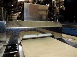 Image RHEON Bakery Process Conveyor 1019502