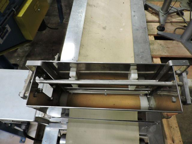 Image RHEON Bakery Process Conveyor 1019504