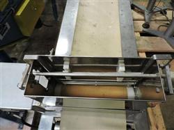 Image RHEON Bakery Process Conveyor 1019504