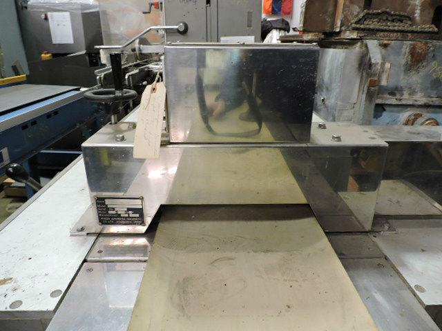 Image RHEON Bakery Process Conveyor 1019506