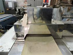 Image RHEON Bakery Process Conveyor 1019506