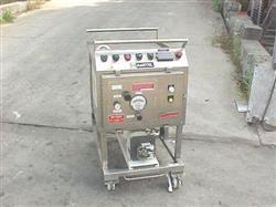 Image WATSON MARLOW Peristaltic Pump 325751
