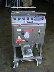 Image WATSON MARLOW Peristaltic Pump 325756