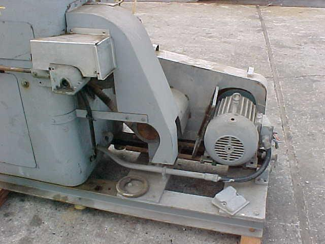 Image 41 Station COLTON 241A Rotary Tablet Press 325763