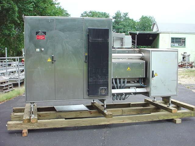 Image SIG DOBOY Model HSF Wrapper 978297
