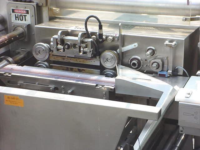 Image SIG DOBOY Model HSF Wrapper 978298