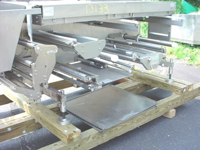 Image SIG DOBOY Model HSF Wrapper 978304