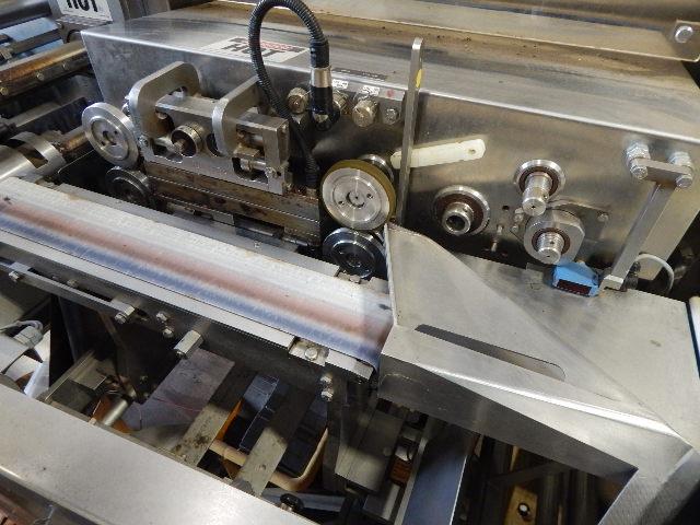 Image SIG DOBOY Model HSF Wrapper 978959