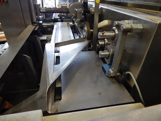 Image SIG DOBOY Model HSF Wrapper 978961