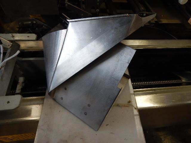 Image SIG DOBOY Model HSF Wrapper 978966