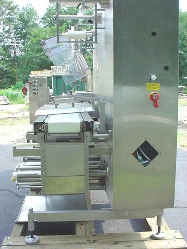 Image SIG DOBOY Model HSF Wrapper 325771