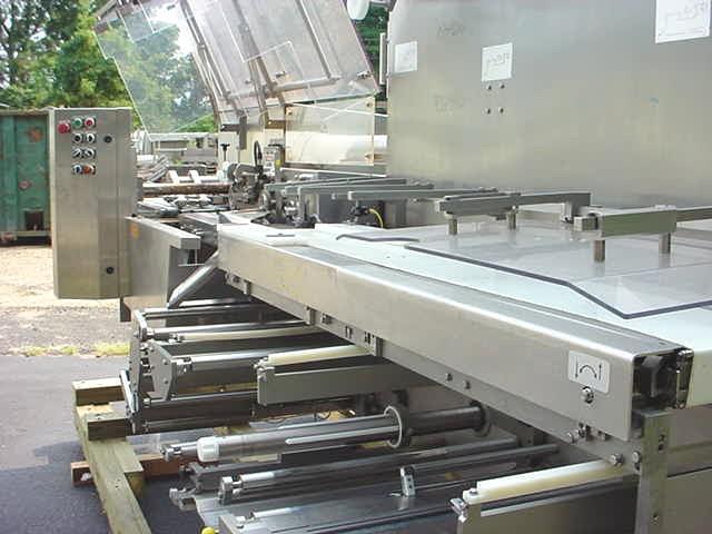 Image SIG DOBOY Model HSF Wrapper 978295