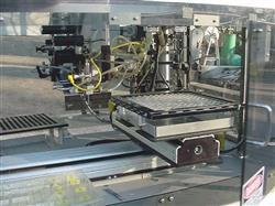 Image CCL Auto XY Pressure Sensitive Labeler 325804