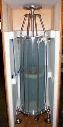Image EM SEPARATIONS Superformance Glass Column 326148