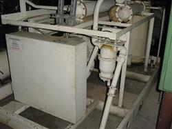 Image 150 HP INGERSOLL RAND Compressor - Reconditioned 326169