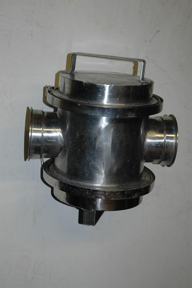 Image CESCO Model 125 MagTrap 326349