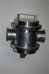 Image CESCO Model 125 MagTrap 326349