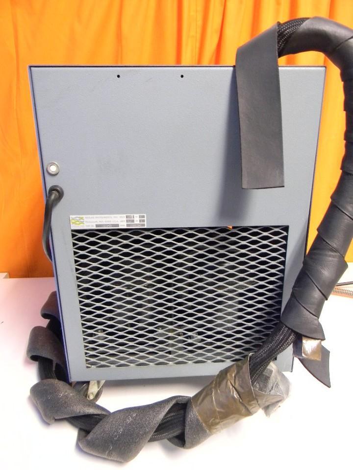 Image NESLAB Cryocool CC-80 Immersion Cooler 326429