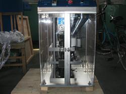 Image 1 Station Model CSP600 Single Punch Tablet Press 326596