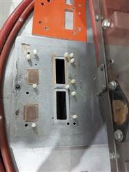 Image ALLOYD 4-Station Model 4SC 6/9 Blister Machine 1058161