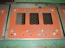 Image ALLOYD Model 18 Blister Machine, 6 x 9 326778