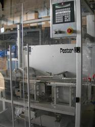 Image PESTER PPU2-PKG Turn / Grouping Station 326833