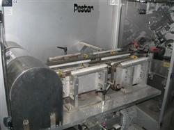 Image PESTER PPU2-PKG Turn / Grouping Station 326834
