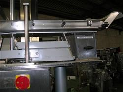 Image C-MATIC S/S Tablet Feeder w/ Elevator 326840
