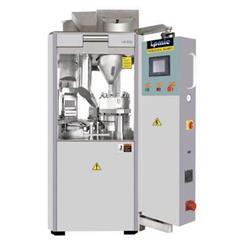 Image NJP 1200 Capsule Filling Machine 327046