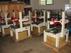 Image Semi-Automatic Case Taper 327165
