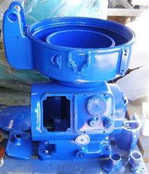 Image ALFA LAVAL Nozzle Centrifuge - Reconditioned 327202
