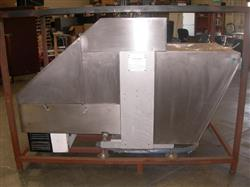 Image SMURFIT Atmosphere Controlled Packaging Machine 327281