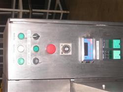 Image SMURFIT Atmosphere Controlled Packaging Machine 327282