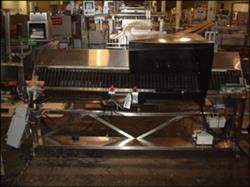 Image PRO-QUIP Vial Inspection Unit 327347