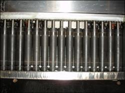 Image PRO-QUIP Vial Inspection Unit 327348