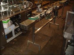 Image PRO-QUIP Vial Inspection Unit 327349