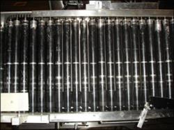 Image PRO-QUIP VIS-400 Vial Inspection Unit 327351