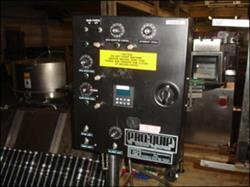 Image PRO-QUIP VIS-400 Vial Inspection Unit 327352