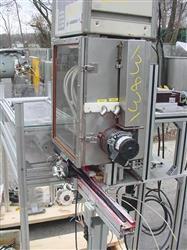 Image 4 Piston JG MACHINE Hot Pour Filler 327464